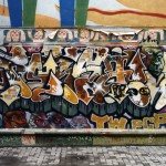 13eme-Tursa,Reesh,Creez-1995