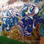 Mallakoff-Ryck-1995