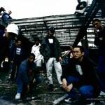 TW crew -1995