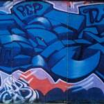 13eme-Ryck,Turf-1997