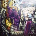 18eme-Cap-1994