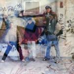 Vanves-EDF Crew-1988